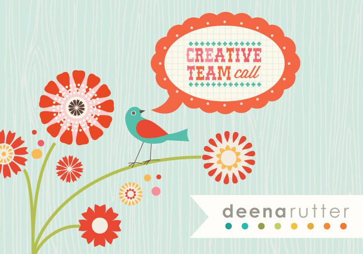 Facebook-deenarutter-creative team call