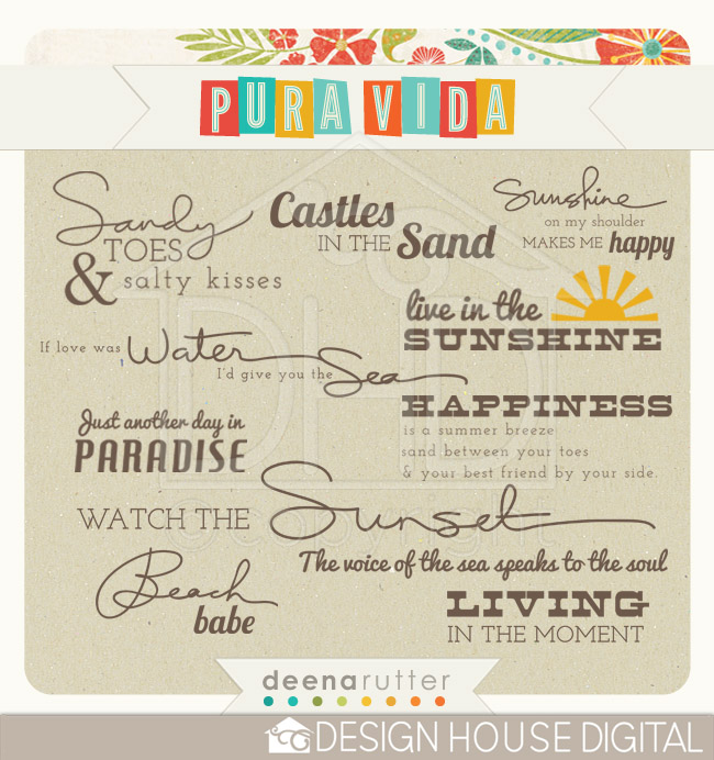 DHD-drutter-puravida-wordart-preview