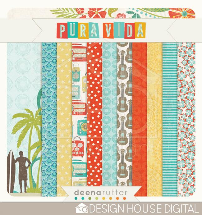 DHD-drutter-puravida-paper-preview