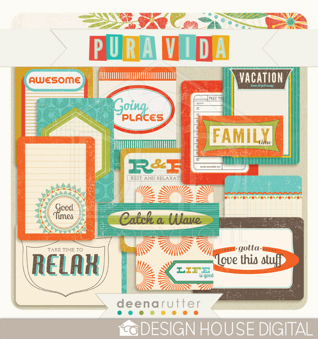 DHD-drutter-puravida-journalcards-preview