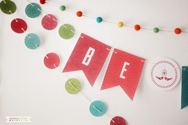 Drutter-Be Merry Banner2