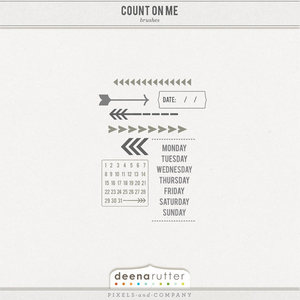 Drutter_countonme_brushes_preview
