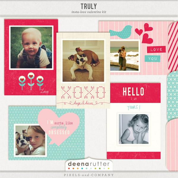Drutter_truly_instalove_preview