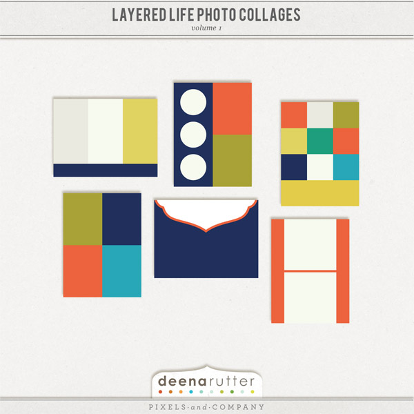 Drutter_llifecollage_vol1_preview